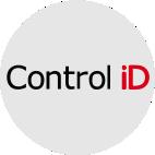 Brumaq Info Control ID