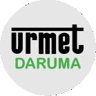 Brumaq Info Daruma