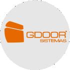 BRUMAQ Info Sistema GDOOR