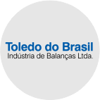 Brumaq Info Toledo do Brasil