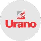 BRUMAQ-INFO-Urano-Fundo